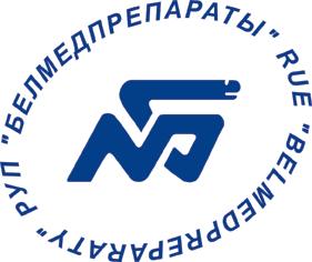 Белмедпрепараты Беларусь