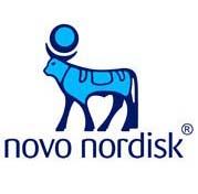 Ново-Нордиск (Дания)