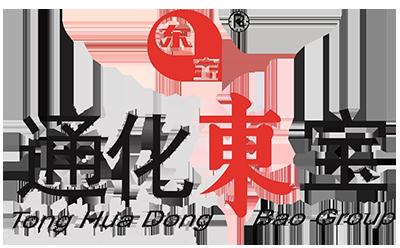 Tonghua Dongbao Pharmaceutical